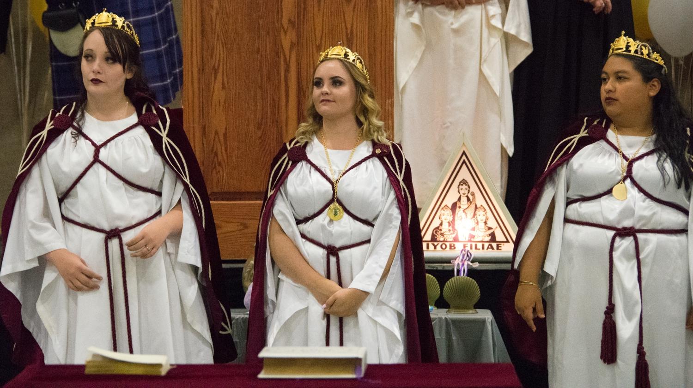 utah job s daughters grand guardian council of utah job s