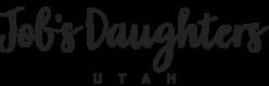 Utah Job's Daughters